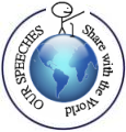 OurSpeeches: Share with the World